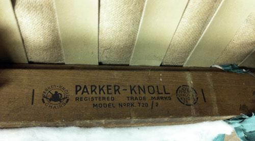 Parker-Knoll3