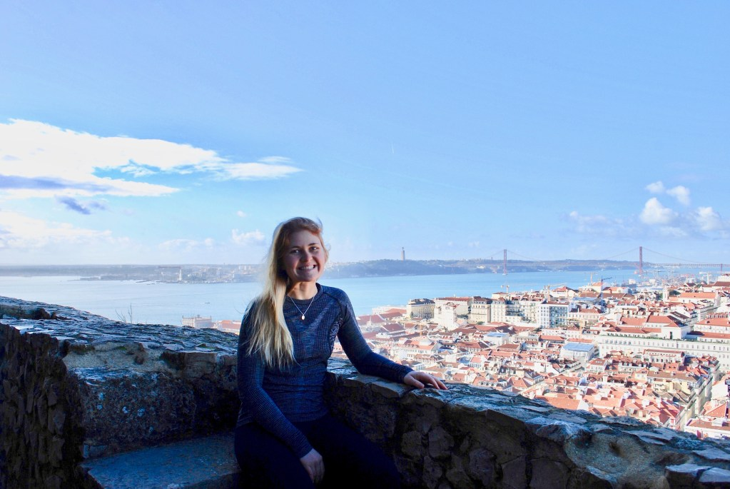 Lisbon: 72 Hours in Portugal's Capital