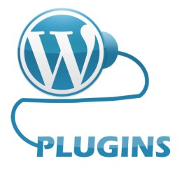 8 Plugins que no pueden faltar en tu Blog de WordPress