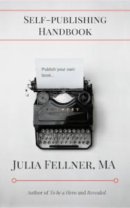 Self-publishing Handbook