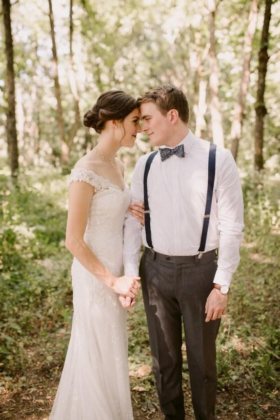 Mennonite rules on dating