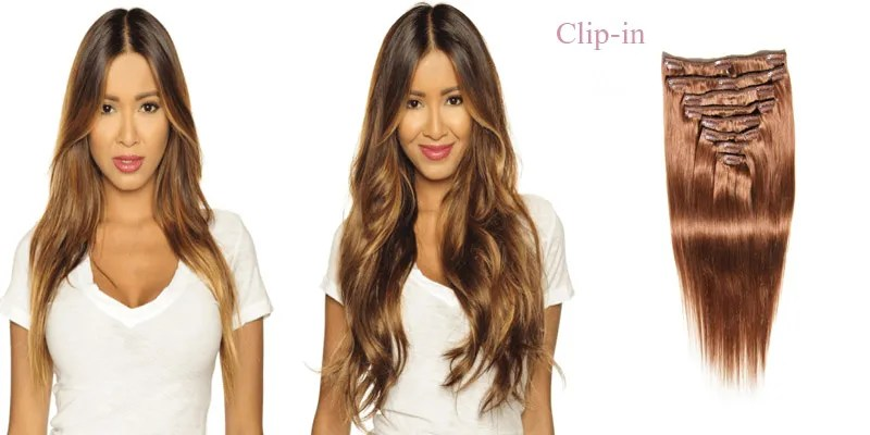 Weave Hair Extensions Pros And Cons Hairstly