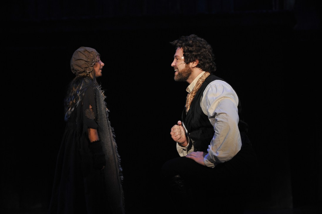 LesMiserables0806