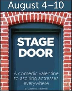 2016_Stage-Door_POSTER SLICE_WEBSITE