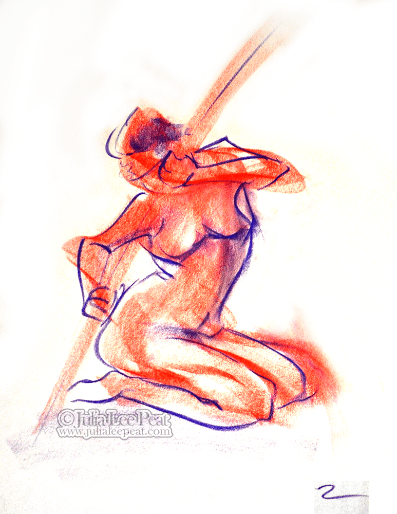 lifedrawing_port3