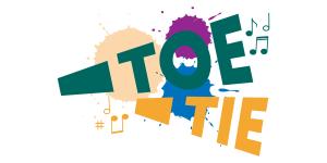 ToeTie – De nieuwe naam van het jeugdorkest!