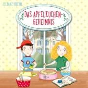 breinl-das-apfelkuchen-geheimnis-hoerbuc