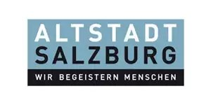 logo_altstadt salzburg