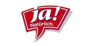 logo_janatuerlich