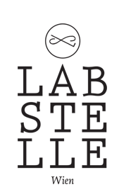 Labstelle Logo