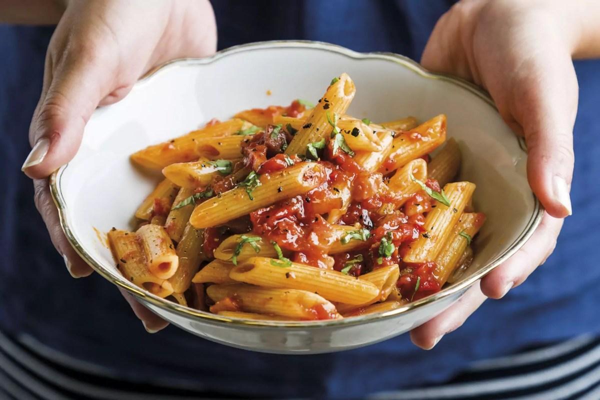 italienische Küche | Julian Kutos | Blog, Rezepte & Kochschule