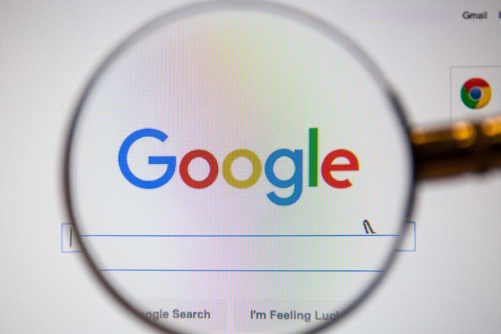 10 buscadores que tratan de hacer la competencia a Google