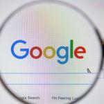 10 motores de búsqueda que puedes utilizar si ya te has cansado de Google