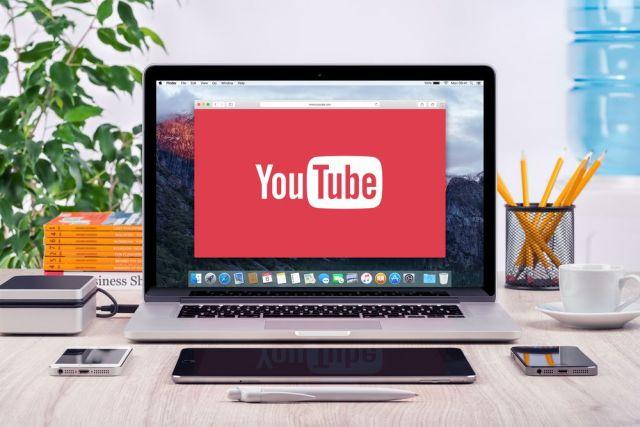 10 claves a tener en cuenta si te quieres abrir un canal de lectura en Youtube