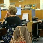 Biblioteca 2.0 es lo mismo que biblioteca