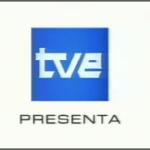 Archivo 80-90 RTVE
