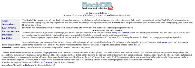 BookDB2