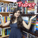 Los 10 booktubers españoles con mayor número de seguidores