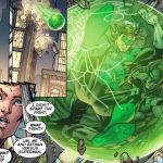 Bubble Zoom facilita la lectura de cómics en dispositivo móvil