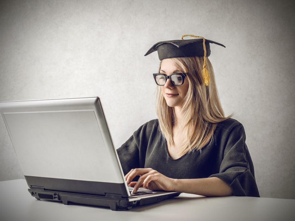 Buscadores de tesis en acceso abierto tanto de ámbito nacional como internacional