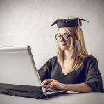 11 buscadores de tesis doctorales que aportarán mayor conocimiento a tus trabajos