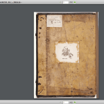 Cantar del mío Cid Biblioteca Digital Hispánica