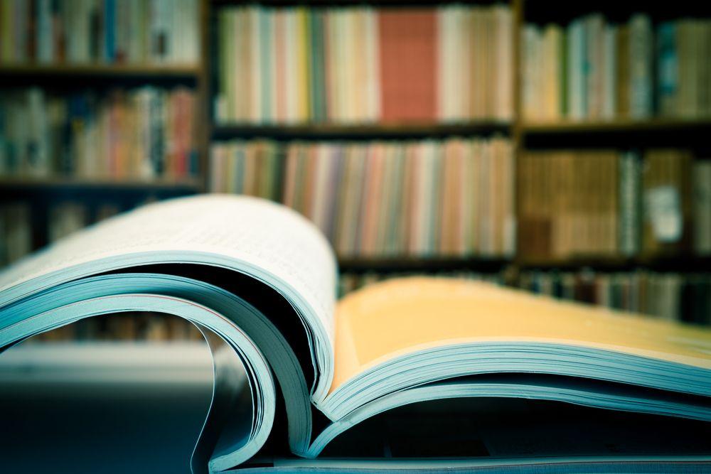 1e40b8b25ed7 Cómo hacer las referencias bibliográficas de los artículos de revista que  utilizas en tus trabajos