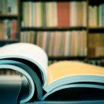 Cómo hacer las referencias bibliográficas de los artículos de revista que utilizas en tus trabajos