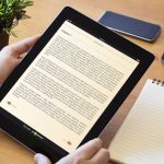 Cómo citar los libros electrónicos que utilizas en tus trabajos