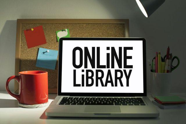 Con mayor o menor éxito el préstamo de ebooks en bibliotecas se está haciendo un hueco