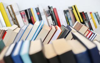Condiciones para la reapertura de las bibliotecas ubicadas en territorios en Fase 1