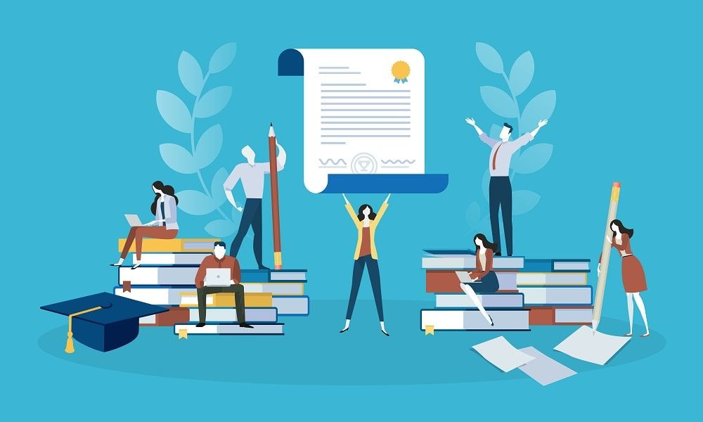 Cuáles son las mejores universidades para estudiar Library & Information Management