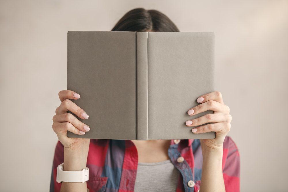 Las 10 formas de proteger tus libros ante el préstamo a amigos y familiares