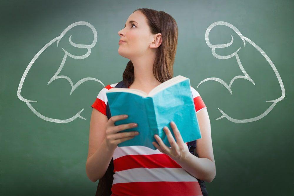 Defensa bibliotecas y mejora de la profesionalización de los servicios bibliotecarios