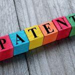 13 buscadores y bases de datos de patentes para localizar inventos