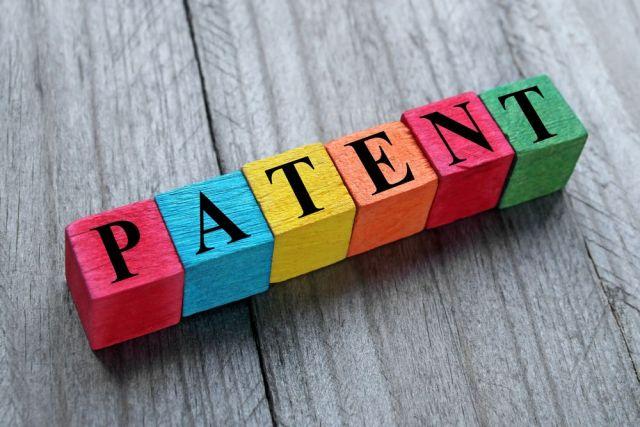 Descubre los cientos de millones de patentes que hay en el mundo