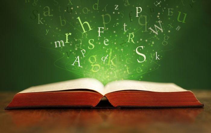 El Acceso Abierto crea conocimiento y favorece la igualdad de acceso a la información