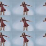 Cuando un archivo utiliza su colección para crear GIFs