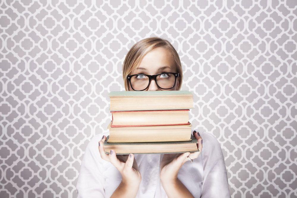18 principios éticos que el personal de biblioteca debe cumplir
