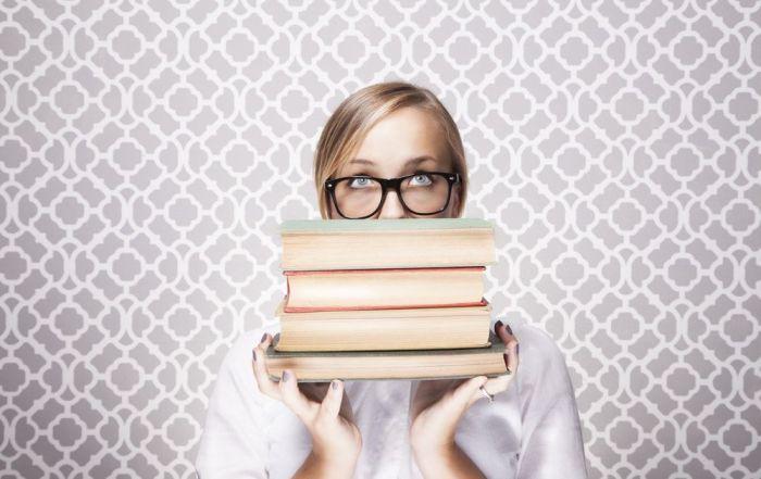 El compromiso y ética del bibliotecario es vital para el funcionamiento de la biblioteca