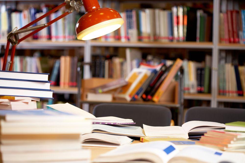 Cuando estudiar no es lo tuyo - 1 part 2