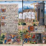 El libro de horas de Carlos V