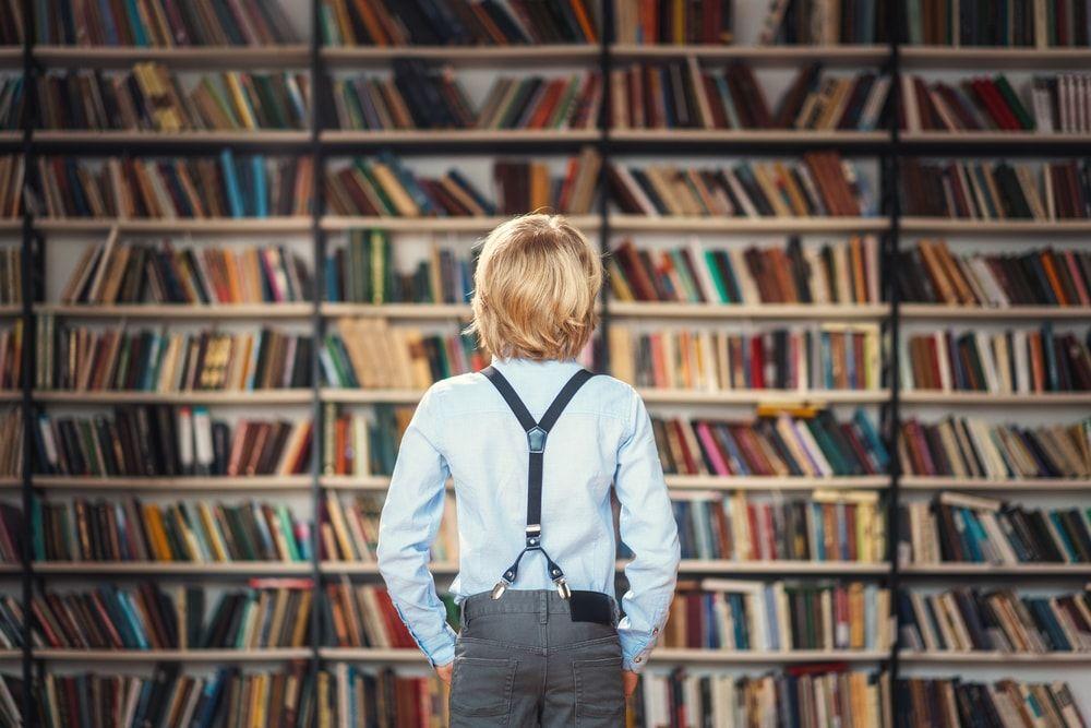 10 acciones que las bibliotecas pueden poner en marcha ya mismo para atraer a más usuarios