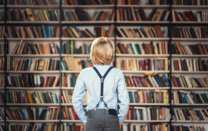 El personal bibliotecario es uno de los principales reclamos para atraer usuarios a las bibliotecas