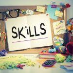 Las habilidades que los bibliotecarios deben tener en el 2020
