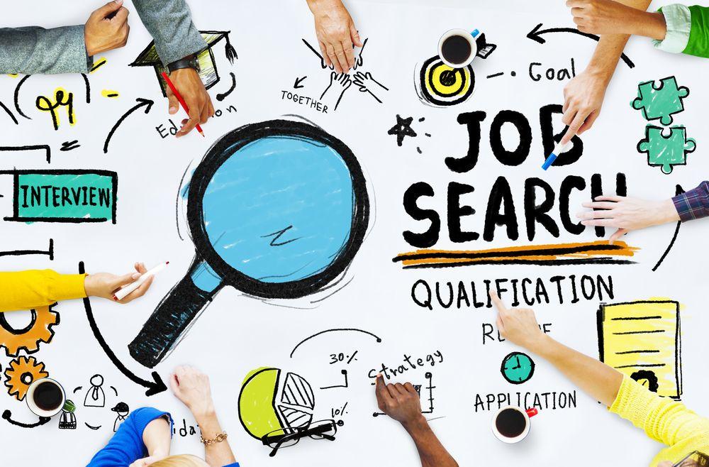 21 salidas laborales para profesionales de Información y Documentación