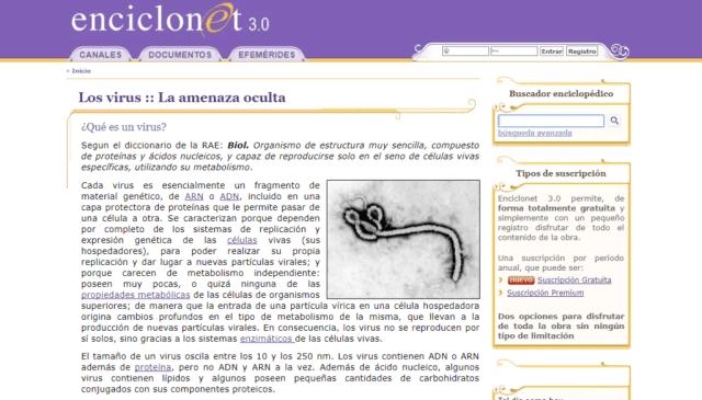 para+articulos+especializados+de+enciclopedia