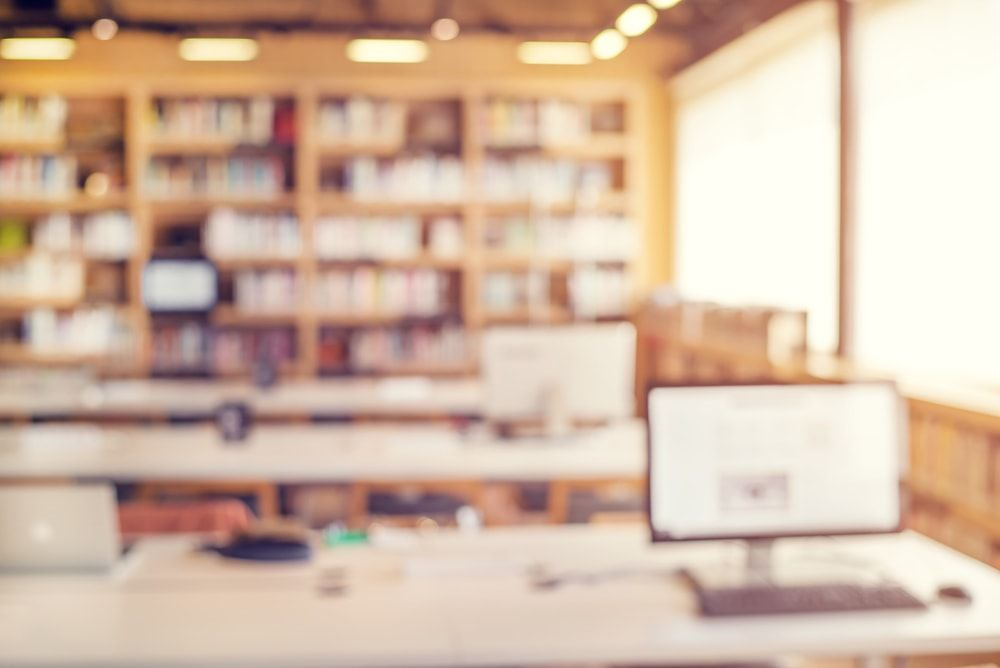 Las 10 principales diferencias entre una biblioteca especializada y un centro de documentación