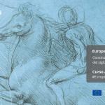 Europeana en el aula