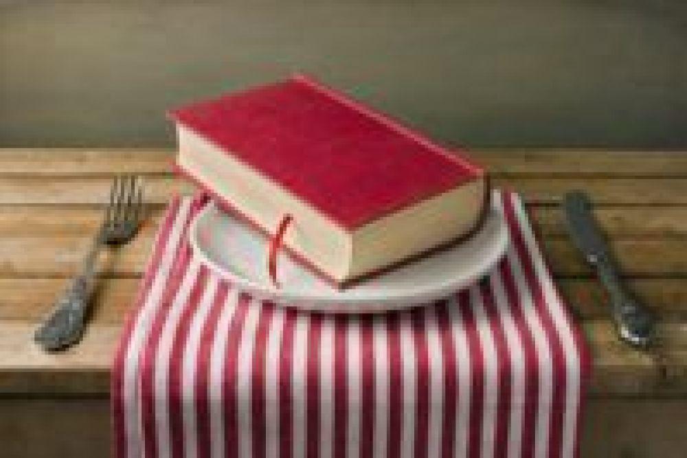 Existe toda una serie de fobias y trastornos ligados con los libros y filias y amores desmedidos hacia ellos